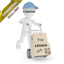 China forwarding agent broker provide cheap courier service and air cargo shipment to UK USA Eroupean Mid-East