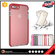 Hot selling 2017 Wholesale Shockproof western cell phone cases For iPhone 6 Plus and 7 plus