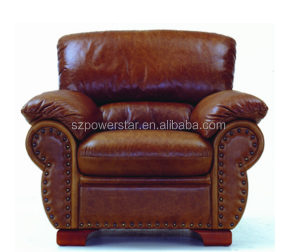 Colorful PVC Synthetic Leather For Sofa Upholstery