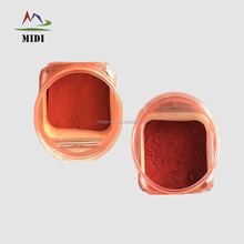 MIDI Coating Usage Red Iron Oxide for Sale