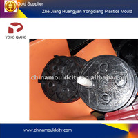Plastic Machinery Components Mould,plastic injection moulding components