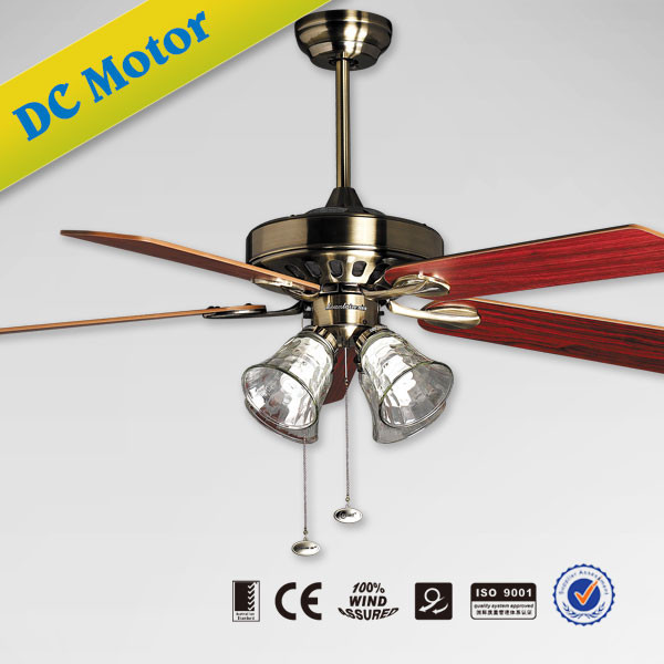 Foshan DC motor bathroom fan with good price