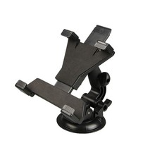 New tablet security stand,plastic android tablet stand with lock tablet display stand