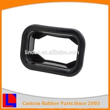 High quality connector rubber grommet