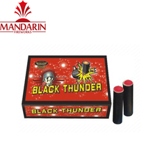 Christmas bon bons super bang k0201 firecracker