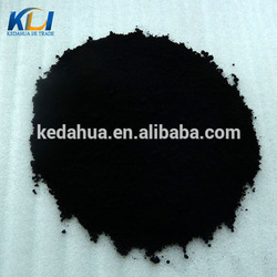 iron oxide pigment factory for brick