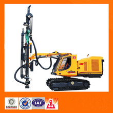 Hydraulic Horizontal Directional Drilling Rig Machine for Sale