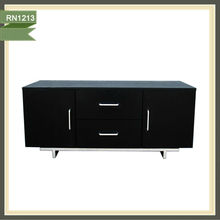 plasma lcd lcd tv lift cabinet swivel tv stand RN1213