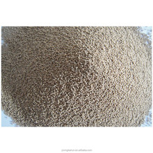 wholesale good quality Low density ceramic proppant for shale gas and oil wells