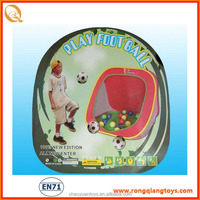 FUNNY Kids warehouse tent FN444336889