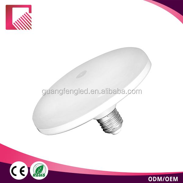 Grossiste lampe fly acheter les meilleurs lampe fly lots de la chine lampe fl - Lampe soucoupe volante ...