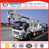 18 Meters Single Cab DFAC High-altittude Working Truck