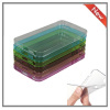 existing mould tpu mobile phone case for iphone 5