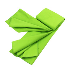 Custom Printed Kanebo Cooling Polyester Pva Sex Woman And Man White Funny Chamois Golf Sport Towels