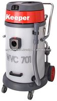 Wet & Dry Vacuum Cleaner WVC701