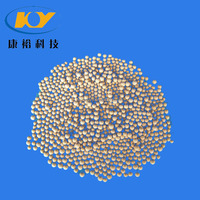 KANGYU 13XAPG Molecular Sieve For Chemical