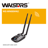 300Mbps usb 2.0 wireless adapter with high power. Support 2.4GHz WLAN networks
