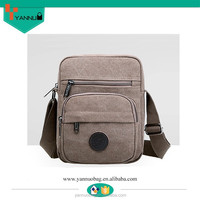 2015 Hot sale high quality goods cheap fashion brown bag ali baba .com