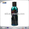 /product-gs/eco-friendly-soft-drink-bottle-with-excellent-quality-662083455.html