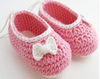 /product-detail/latest-baby-girl-crochet-handmade-bowknot-slippers-shoes-customised-60412656128.html