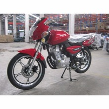 200cc best selling fashionable KA-200-5 motorcycle