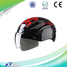best selling products 2017 boys bike helmet