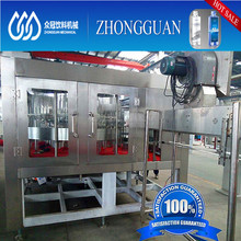 New Condition Bottled Water Packing & Filling Equipment