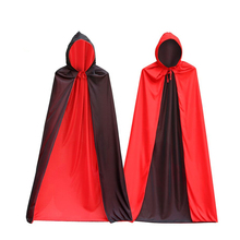 Funny halloween boutique outfit wholesale cloak