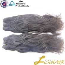 High Quality Direct Factory vietnam wigs hair