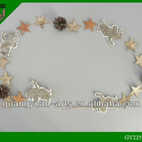 For Home Decoration Decorative Stars