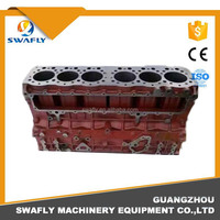China Wholesale Excavator Cylinder E330, Cylinder Block For E330, Engine Cylinder Block 1N3576