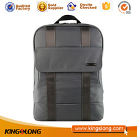 Multifunctional computer tablets accessories business bags & cases selecting well with great price