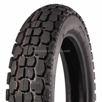 vacuum tire for motocycle 350-10,110/90-16,325-18