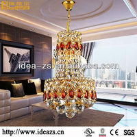 restaurant pendant colored lighting for small room lamp traditional arab decor