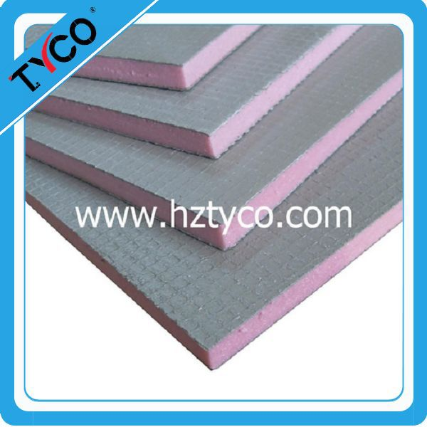 Tile or Stone Floor Heating Products