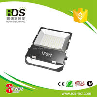 New product 120lm/w led flood light 140w for china wholesale