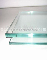 wholesale chemical tempered glass