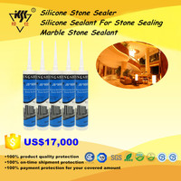 Silicone Stone Sealer/Silicone Sealant For Stone Sealing/Marble Stone Sealant