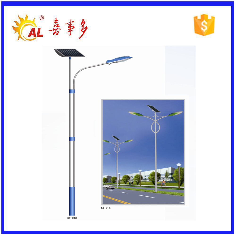 2016 New Products Solar Power Energy
