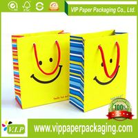 free samples online shopping bag box, bag in box packaging