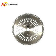 Garden tools TCT Circular SAW Blade for Cutting Grass