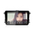 Wholesale Android Car Video Player 10'' For Volkswagen 13in1 Car GPS Navigation With HD Screen,Playstore,Wifi