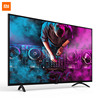 Original Xiaomi Smart 4A 43inches Mi Full HD Android TV 8.0 4K Remote Control LED Television