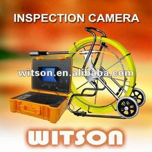 Handheld Inspection Sewer Drain Camera W3-CMP3288