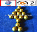 Environmental protection H62/H65 brass ball