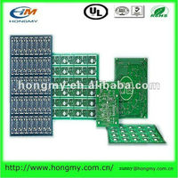 pc board factory