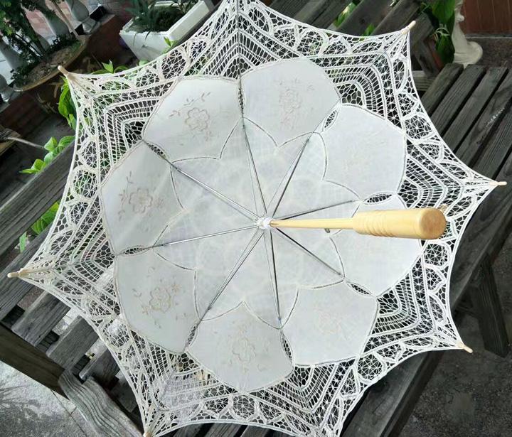 A029 lace parasol (3).JPG