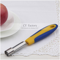CY 2014 Hot Sale Apple Core Tool