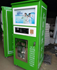 Convenient Electric Outdoor Water Vending Machine