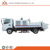 Large Volume Delivery Truck-mounted Concrete Line Pump